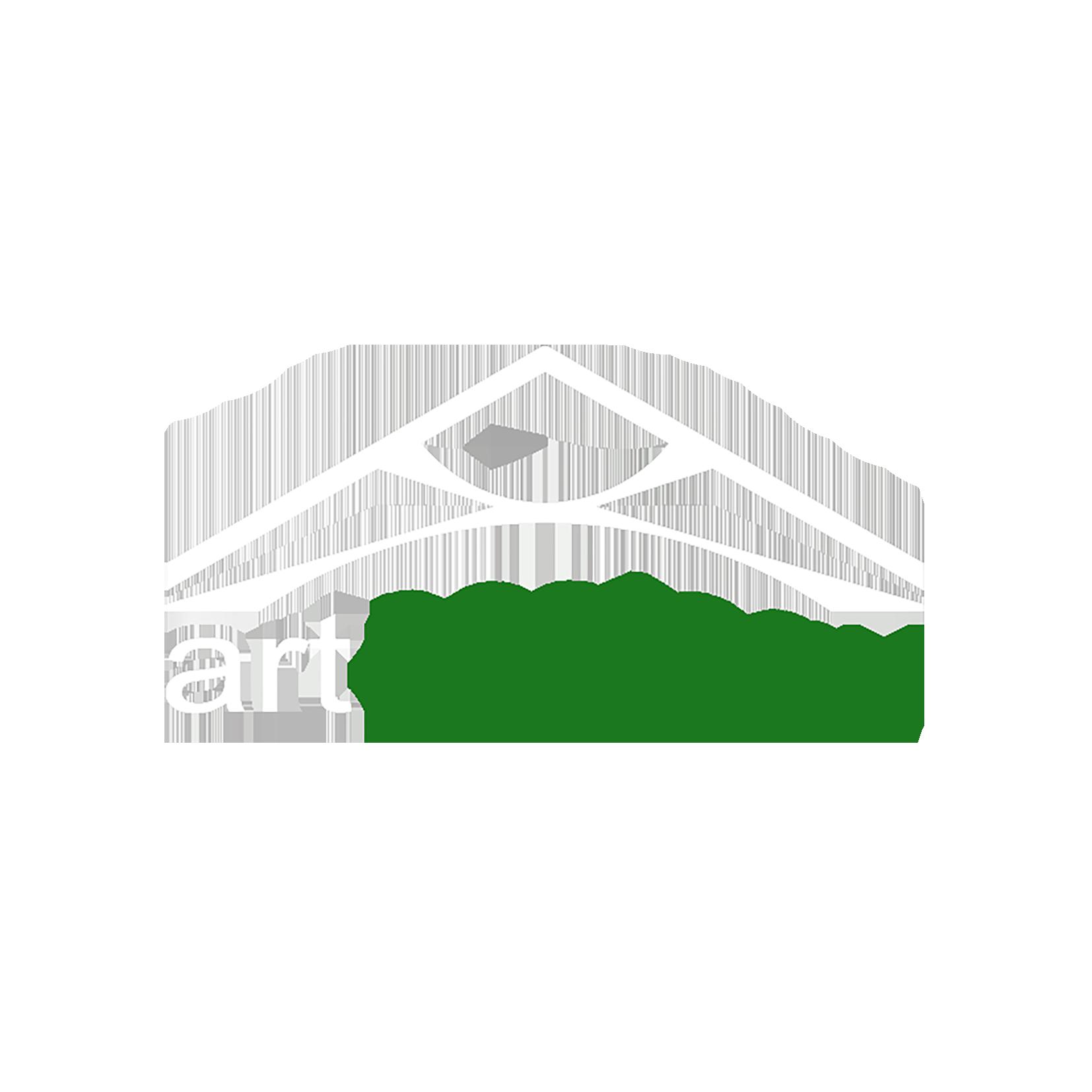 ArtEcology